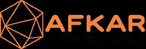 AFKAR-Logo-300x102